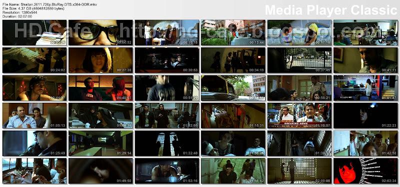 Shaitan 2011 video thumbnails