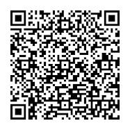 decode me...