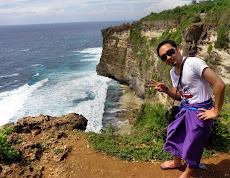 2010 Jan Bali