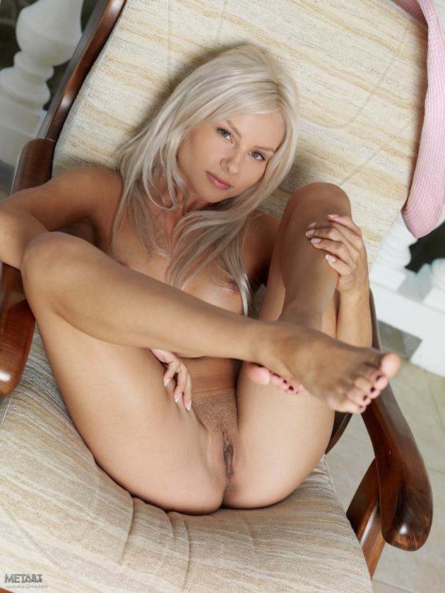 Nude Marianne Faithfull Naked