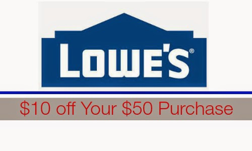 Outstanding 10% Lowes Printable Coupon With Sign Up 500 x 300 · 22 kB · jpeg