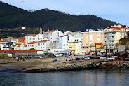 Cariño, A Coruña