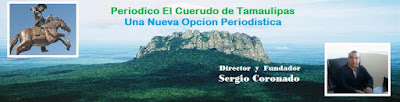 Periodico Digital el Cuerudo de Tamaulipas