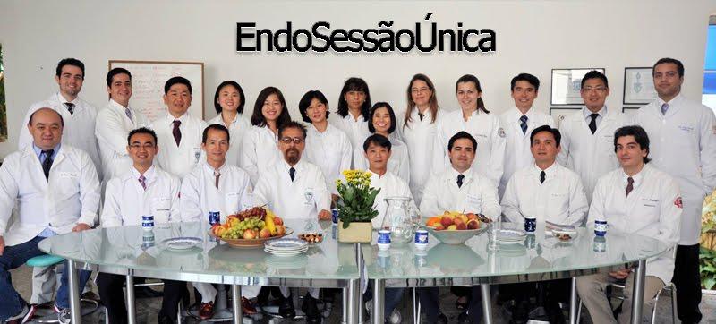 RUY HIZATUGU E EQUIPE - Odontologia Especializada