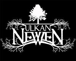 Ulkan Newen - La Fuerza Del Canto - 2015