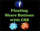 floating-share-buttons-css