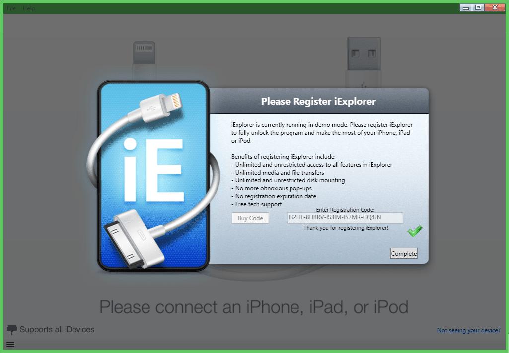 Instashare 1.4.1 cracked app for macbook