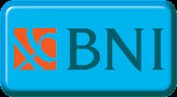 Logo BNI 46
