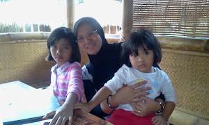 Bandung Indonesia 2012