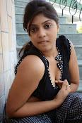 Haritha Hot photos-thumbnail-8