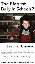 Teachers Unions