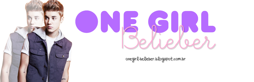 One Girl Belieber