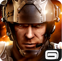 Modern Combat 5: Blackout v1.2.0s Mod
