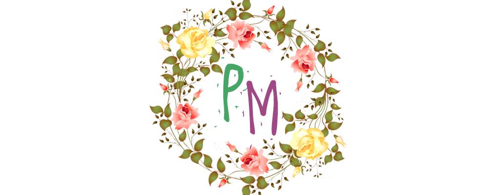 Poli Monamour Blog