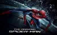 The Amazing Spider-Man trilogy