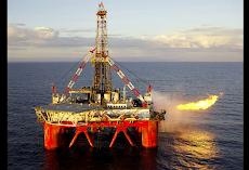 Irán señala que precios del petróleo no subirán por encima de 60 dólares hasta el 2016