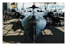 [Museum of Flight]