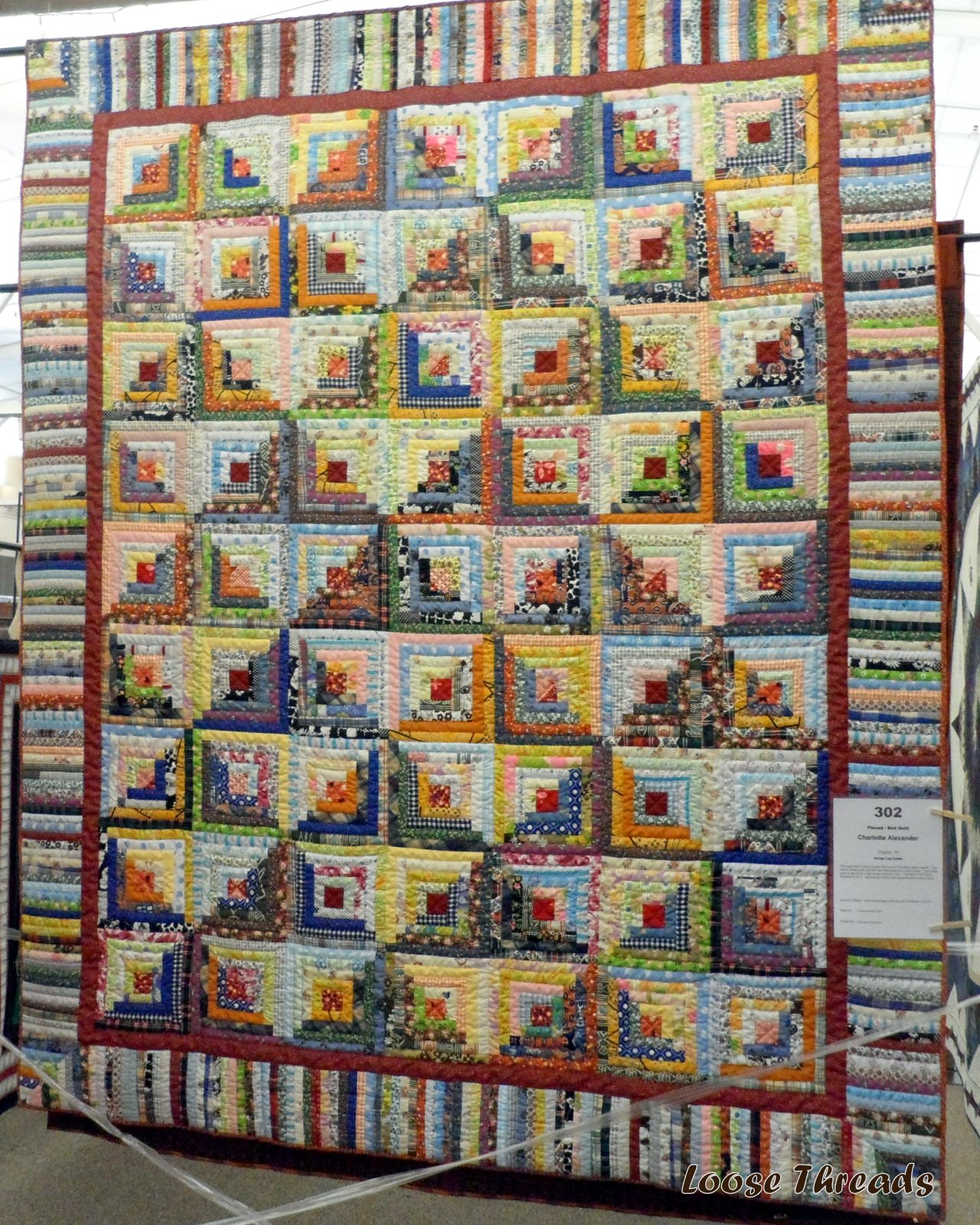 Quilt show indiana casino addiction casino partouche
