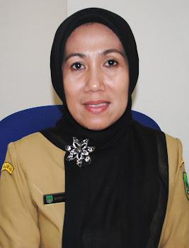 Kasi Pelayanan Umum