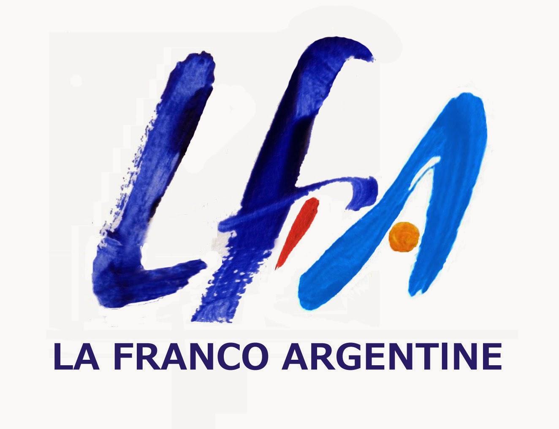 La Franco Argentine
