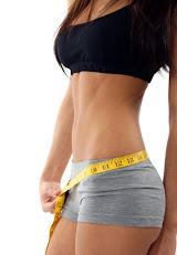 Adquira hábitos saudáveis!