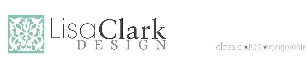 lisaclarkdesign