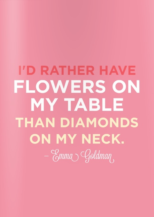 Pretty as a flower quotes blueridge wallpapers pretty as a flower quotes mightylinksfo