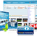 Apowersoft Streaming Video Recorder 4.8.4 Download Free