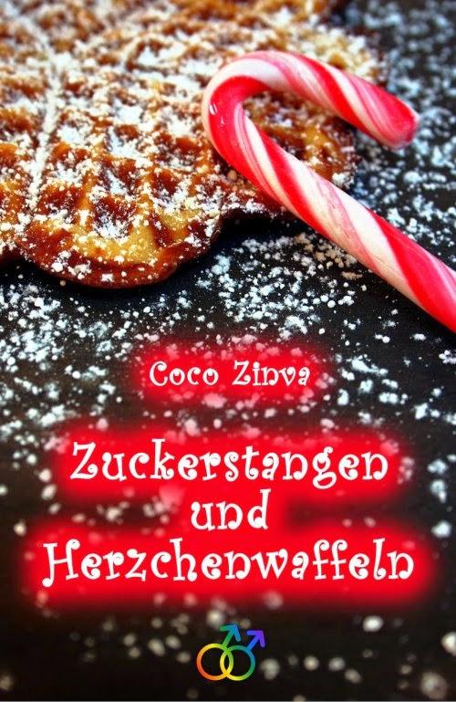 http://www.coco-zinva.blogspot.de/2014/11/zuckerstangen-und-herzchenwaffeln.html+