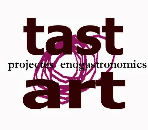 Tast-art