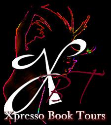 http://xpressobooktours.com/