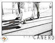 Cine Canero