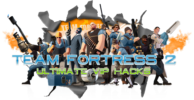 team fortress 2 hack keys