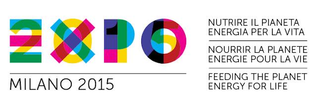 Visiting Milan Expo 2015