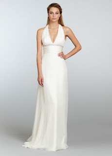 Tara Keely 2013 Spring Bridal Wedding Dresses