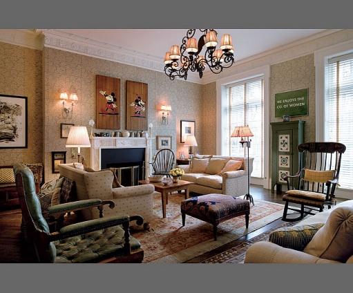 new home interior design woody allen ethan allen home interiors west san jose san jose ca