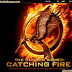 Hunger Games: Catching Fire (2013) Free…