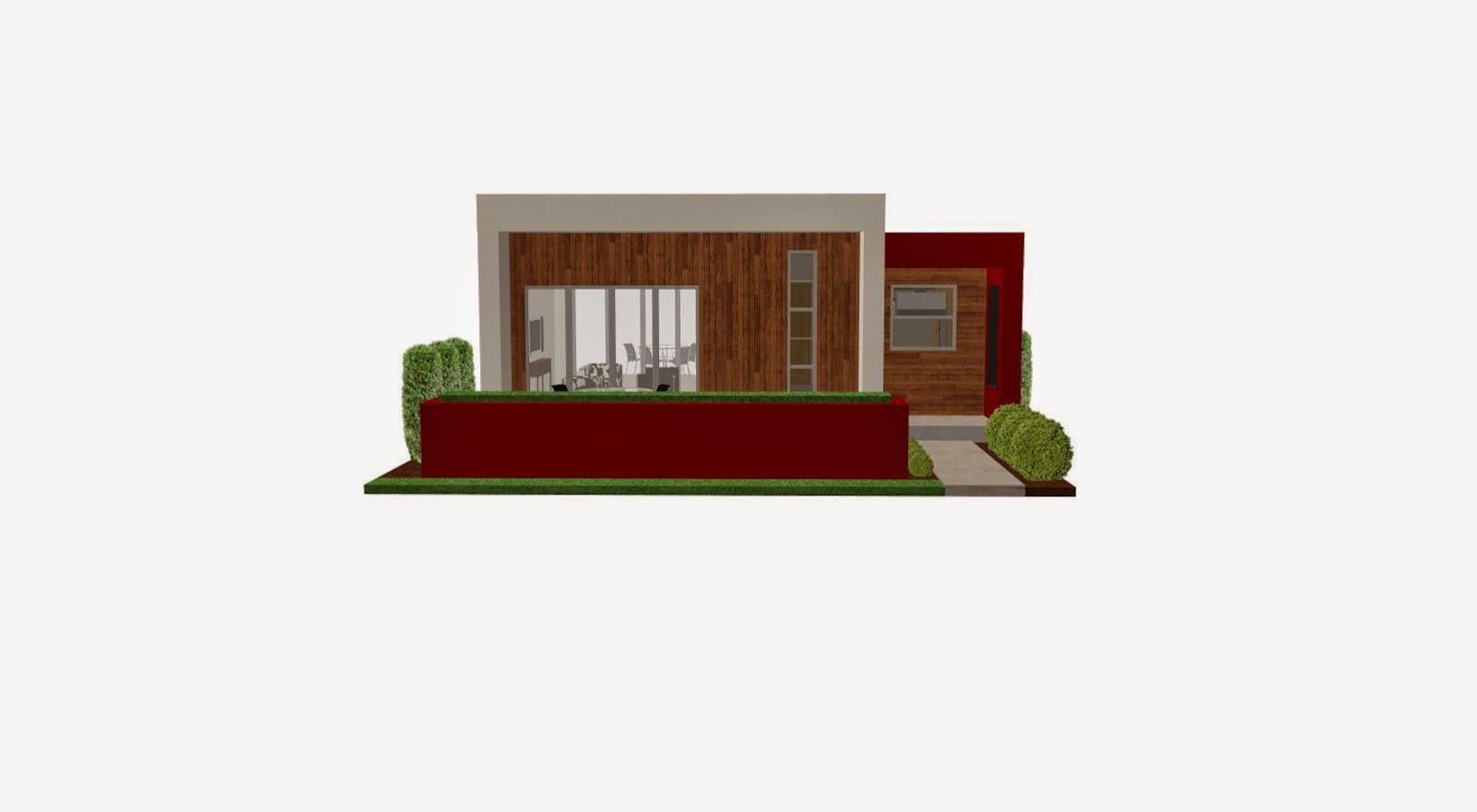 http://mini-engineer.blogspot.com/2014/08/contemporary-plan-one-story-home-house.html