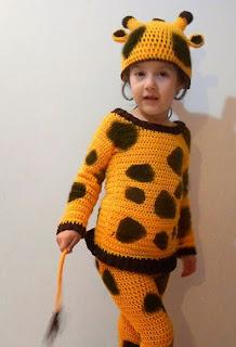 http://translate.googleusercontent.com/translate_c?depth=1&hl=es&rurl=translate.google.es&sl=auto&tl=es&u=http://www.latorredicotone.com/costume-da-giraffa-alluncinetto-con-cuffietta/&usg=ALkJrhjgzQj3A8yytKM-LOpFvuODFSh8jw