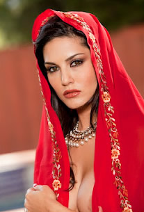 sunny leone s fan is a terrorist bollywood artists