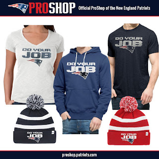 http://proshop.patriots.com/search/?string=do+your+job