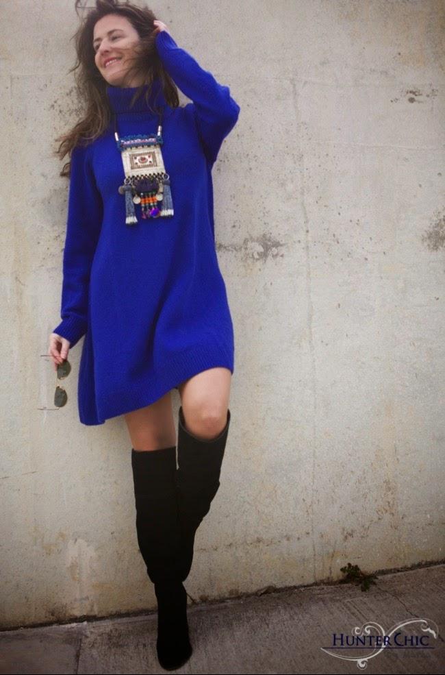 Cos-MIchael Kors-Ladron de arte-Mejor blog de moda y tendencia-que me pongo