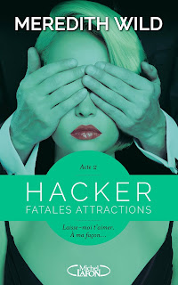 http://lacaverneauxlivresdelaety.blogspot.fr/2015/09/hacker-tome-2-fatales-attractions-de.html