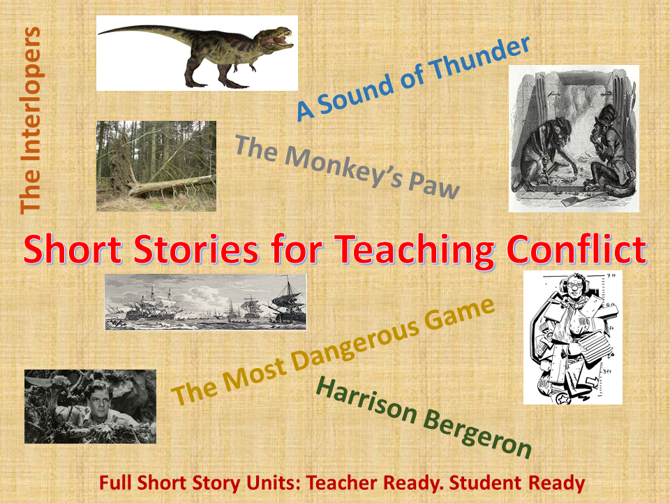 "symbolism in the monkeys paw You are here: home / standards for reading literature / literature exemplars – grades-9-10 / ""the monkey's paw"" lesson plans, summary, analysis, and more."