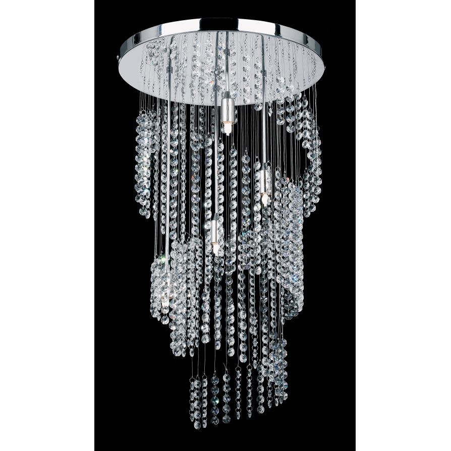 Awesome light chandelier design 100knot - Light fixtures chandeliers ...