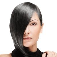 Cara Menyehatkan Rambut Secara Alami