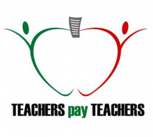 FREE JUSTICE TEACHER GUIDE (50 PAGES)