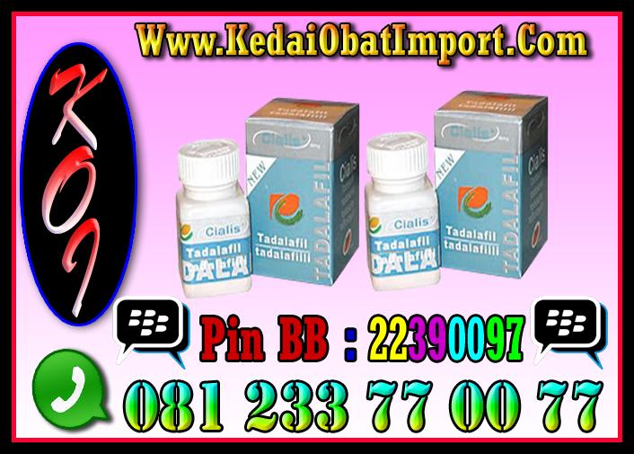obat kuat cialis 80 mg herbal