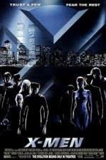 Watch X Men 2000 Megavideo Movie Online