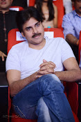 Pawan Kalyan Photos at Rey Audio launch-thumbnail-2